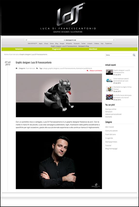 newsblog95